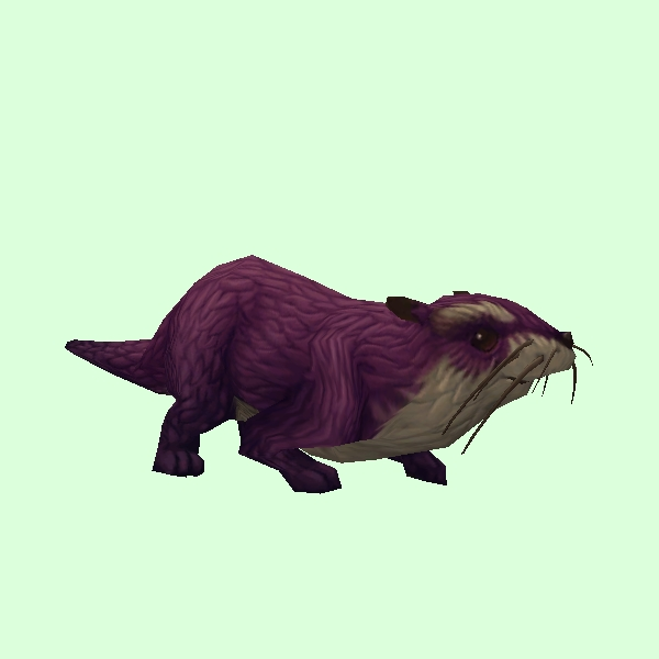 OtterPurple.jpg
