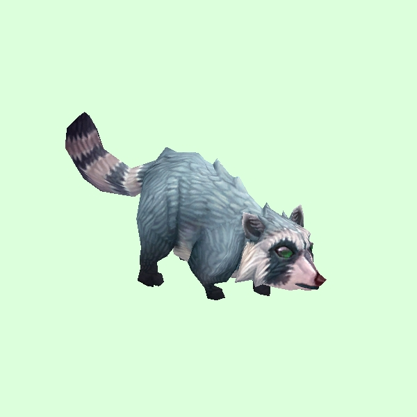 Raccoon2Blue.jpg