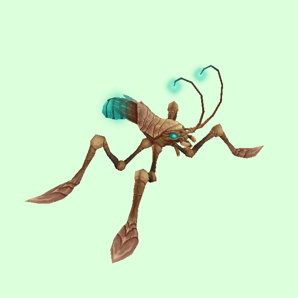 WaterstriderMount_Jade1.jpg
