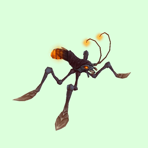 WaterstriderMount_Orange1.jpg