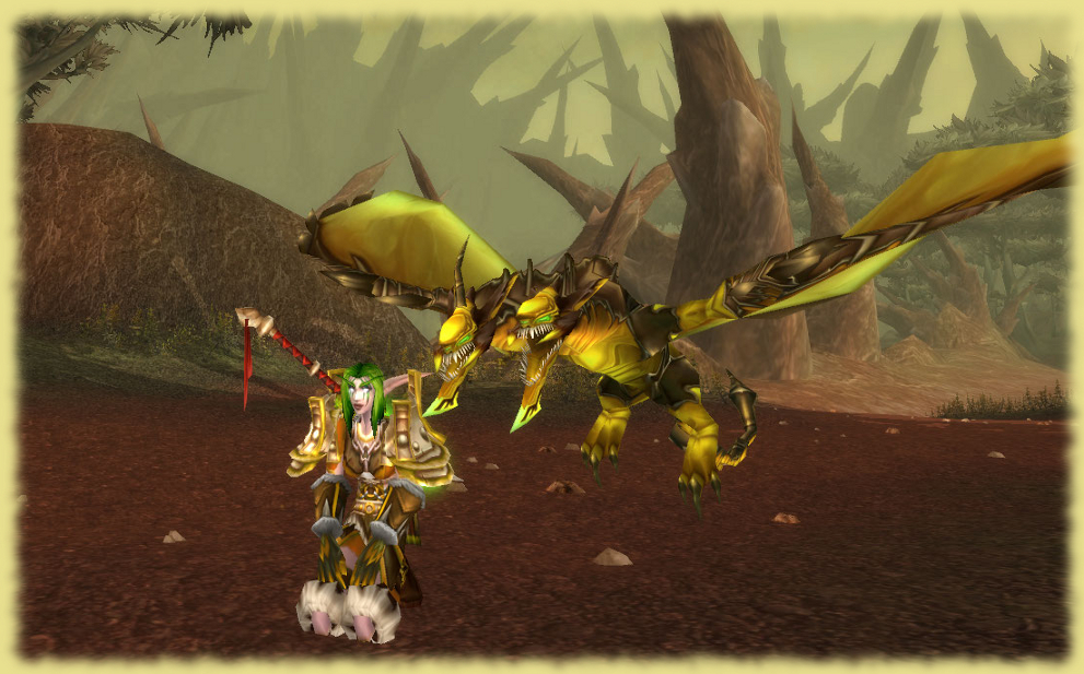 Rhyela and Yellow Chimera.jpg