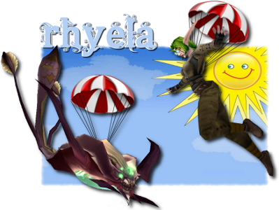 Rhyela and Martin Skydiving.png