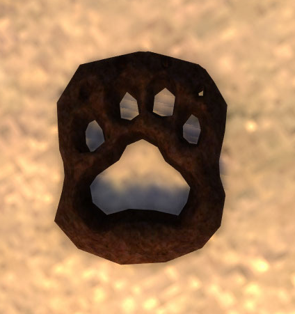 Muddy Tracks (Bloodtooth).png