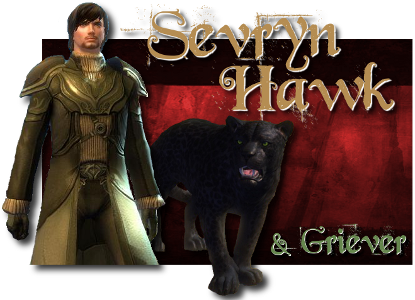 Sevryn and Griever Signature 2.png