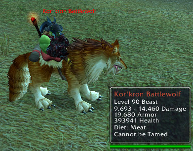 Battlewolf_Saddle.png