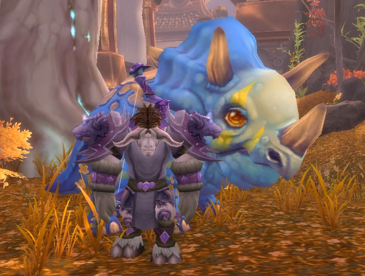 BabyDirehorn.png