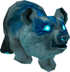 Ghostbear.png