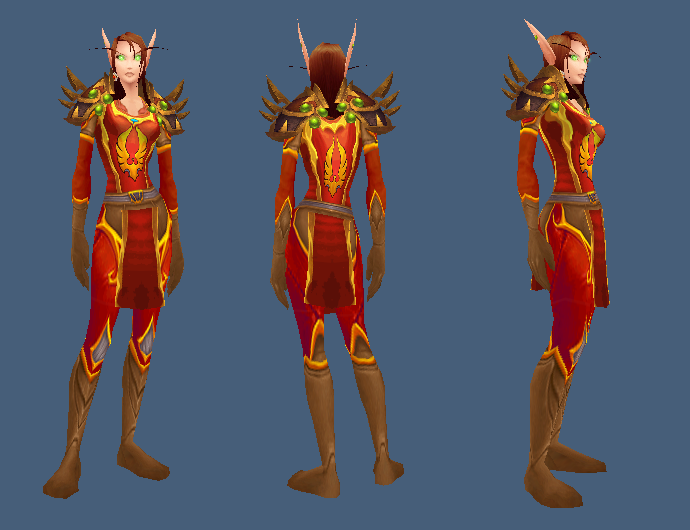 Pride of Silvermoon Set.png