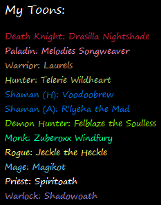 Signature Character List Small 1.png