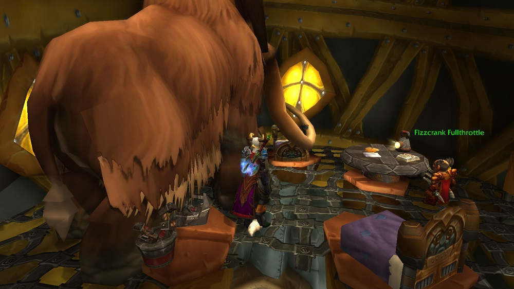 Mammoth in a lil gnome inn.jpg