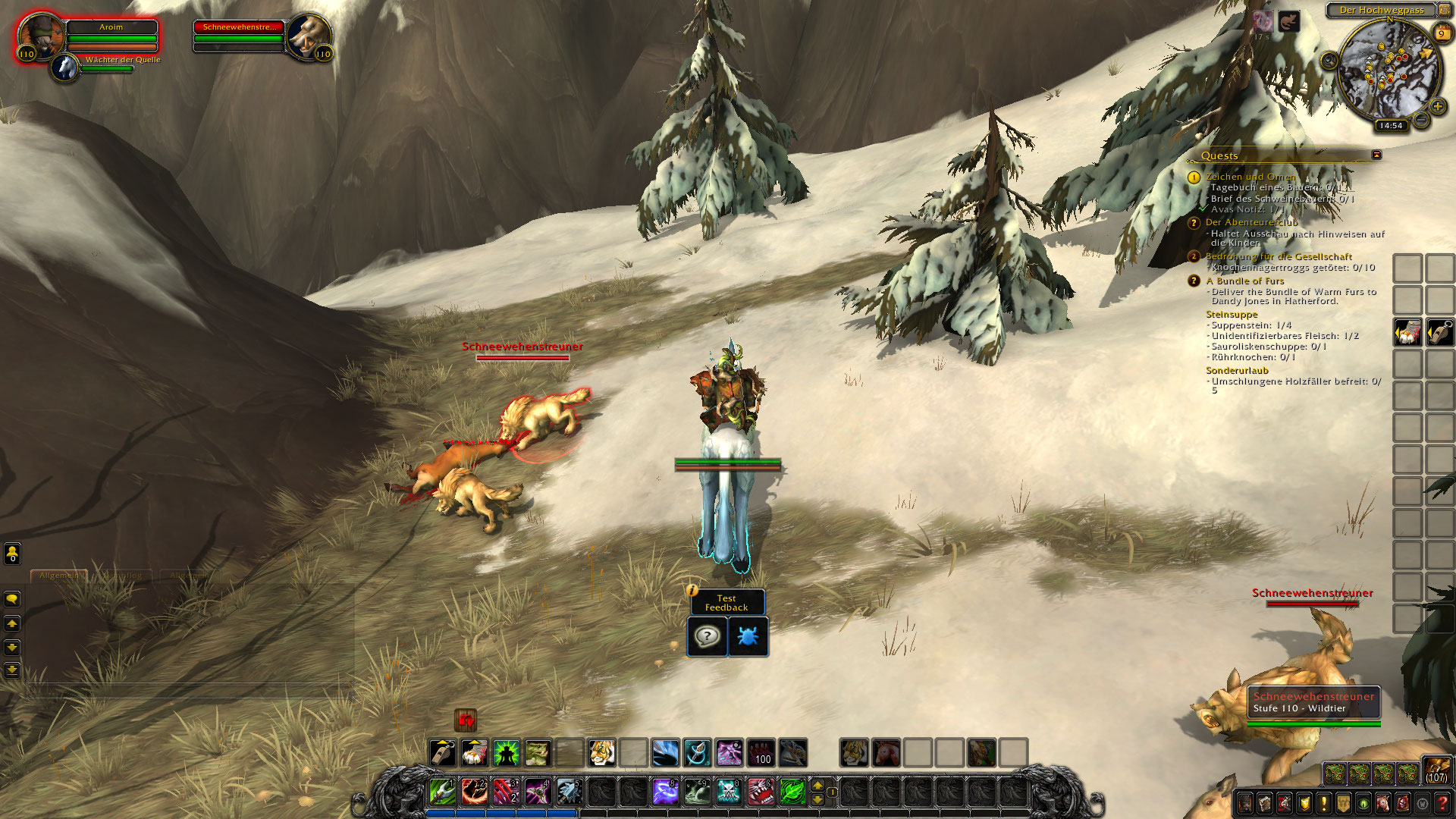Light Brown Draenor Wolf.jpg