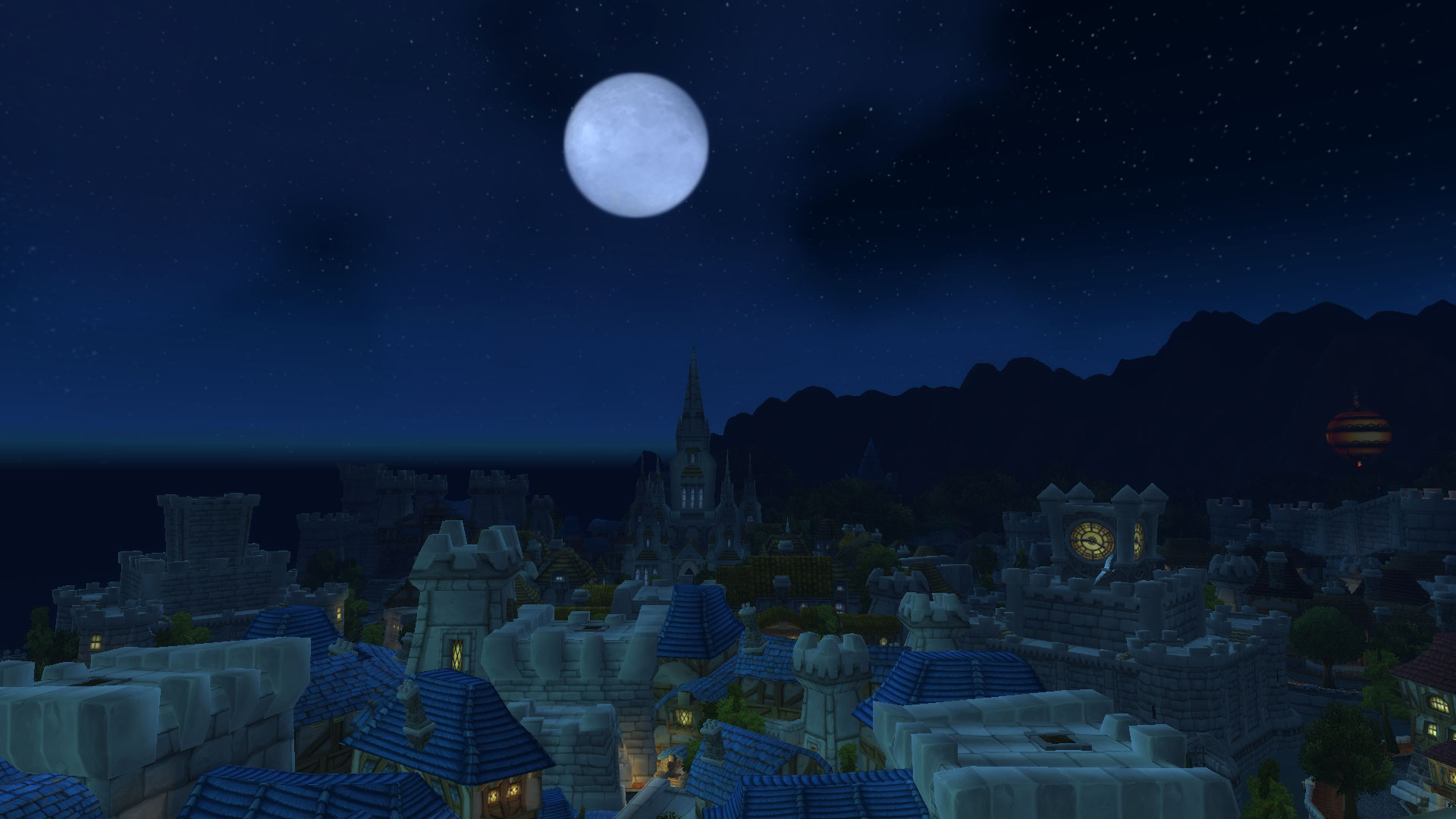 Night Life - Stormwind City.jpg