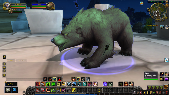 Arrow bear.png