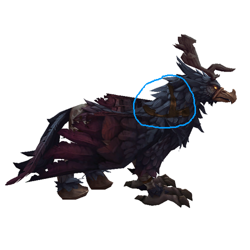 nightelfhippogryph1.png