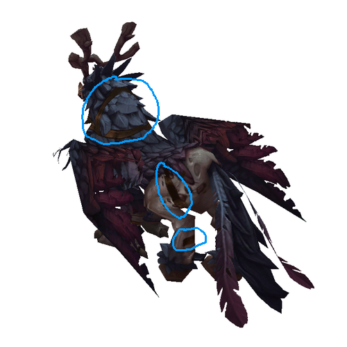 nightelfhippogryph2.png