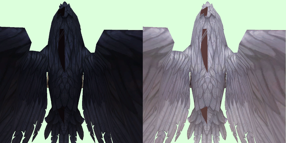 ravenflaws.png