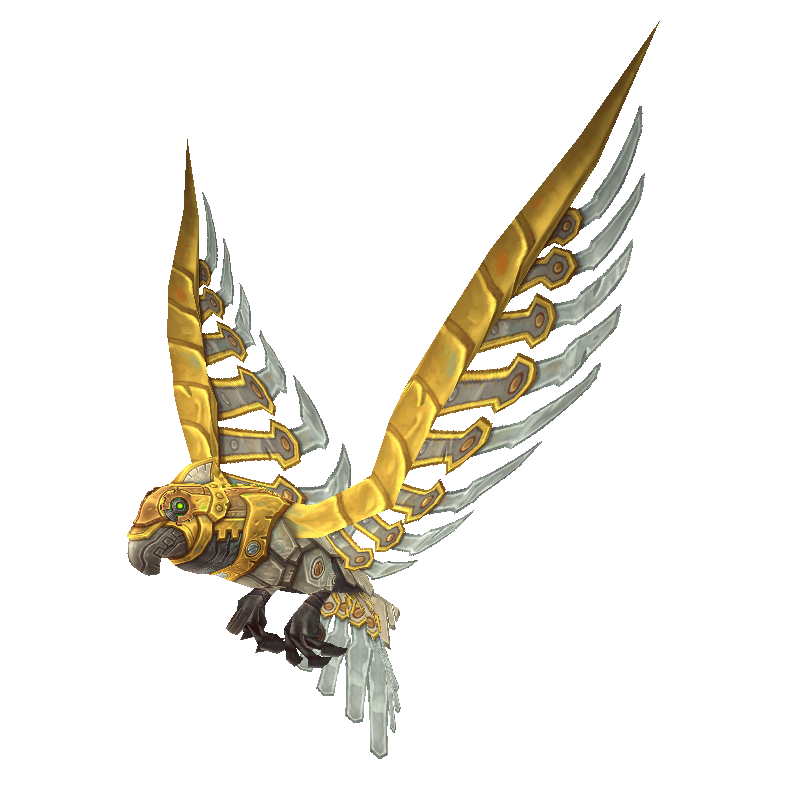 mechanicalparrot-nosaddle1.png