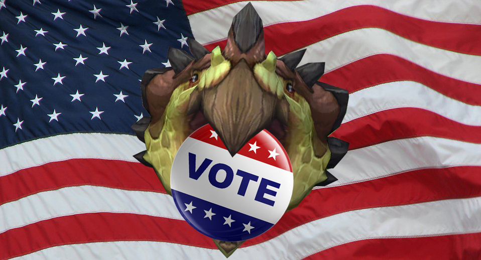 voting egg.png