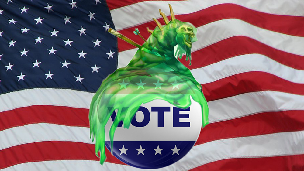slimy vote.png