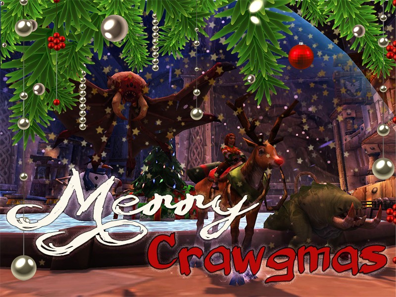 Merry Crawgmas small.png