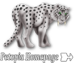 Visit the Petopia home page.
